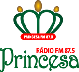 fmprincesa-logo-desktop1